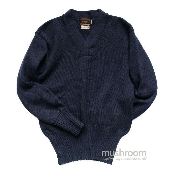 OLD NAVY A-1 STYLE SWEATER