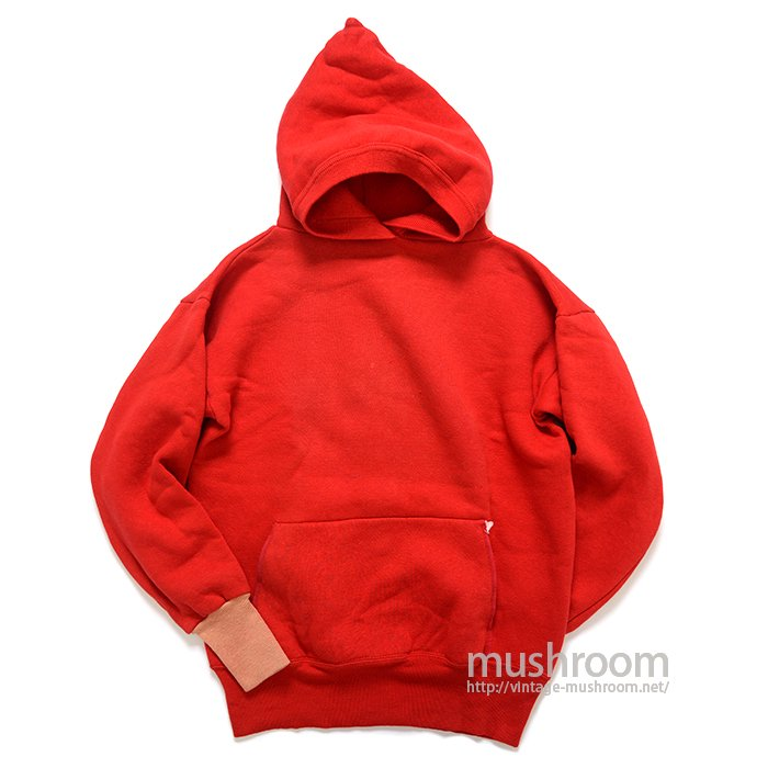 OLD TWO-TONE SWEAT HOODY( M/MINT )