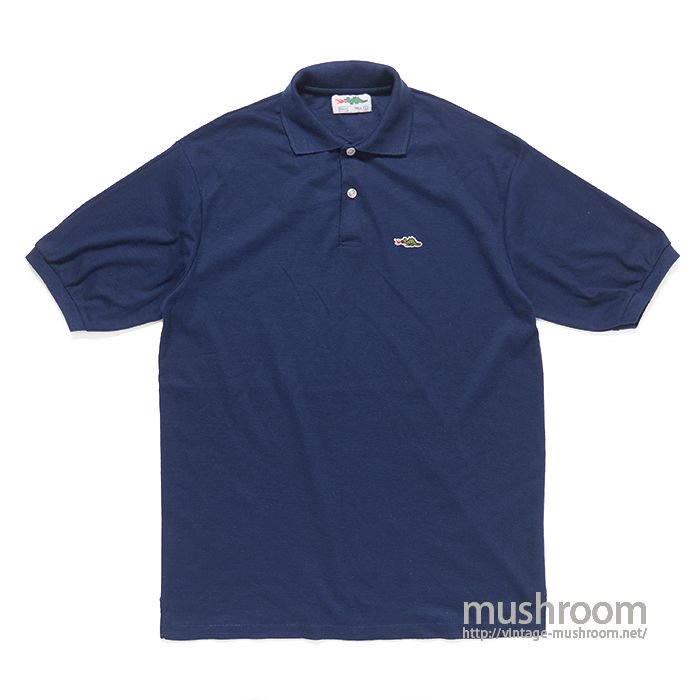 SEARS S/S POLO SHIRT