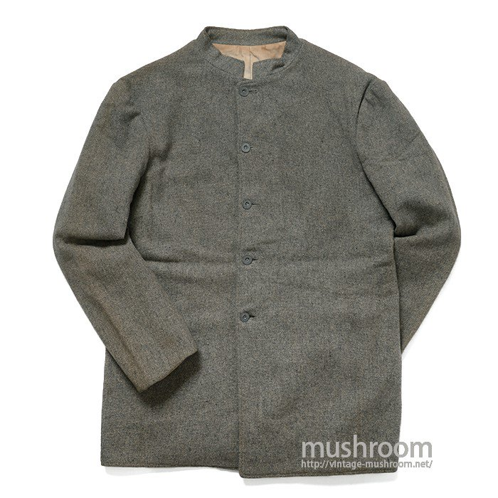 WW1 U.S.ARMY WOOL WORK JACKET