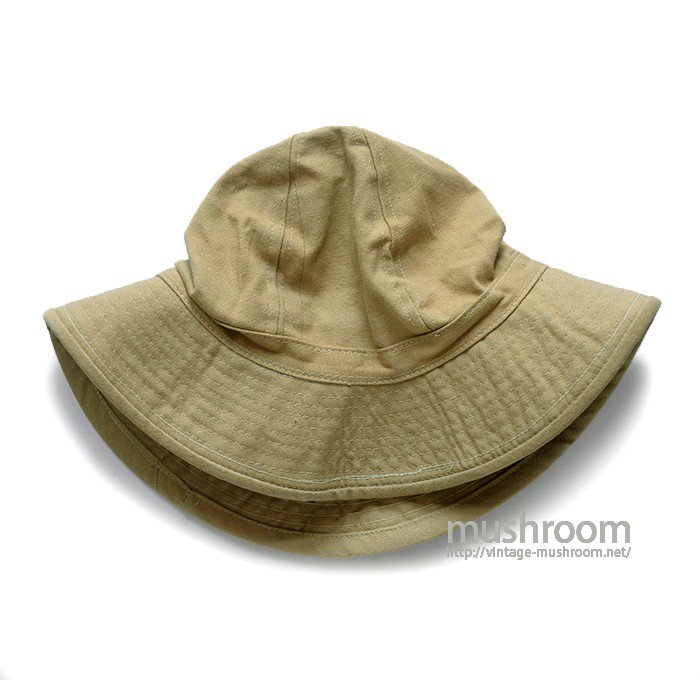 WW1 U.S.ARMY COTTON HAT( 7 1/8/DEADSTOCK )