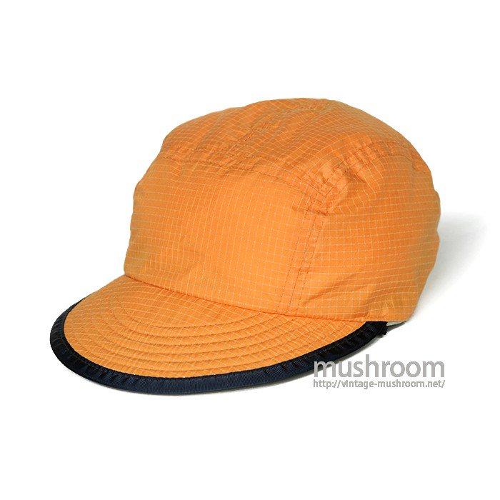 PATAGONIA SPOONBILL CAP( M/MINT )