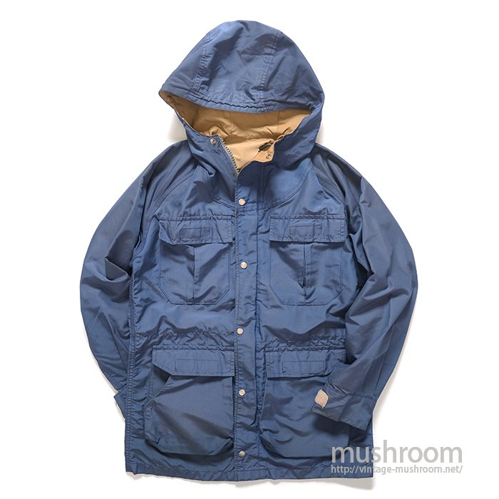SHIERRA DESIGNS 60/40 MOUNTAIN PARKA