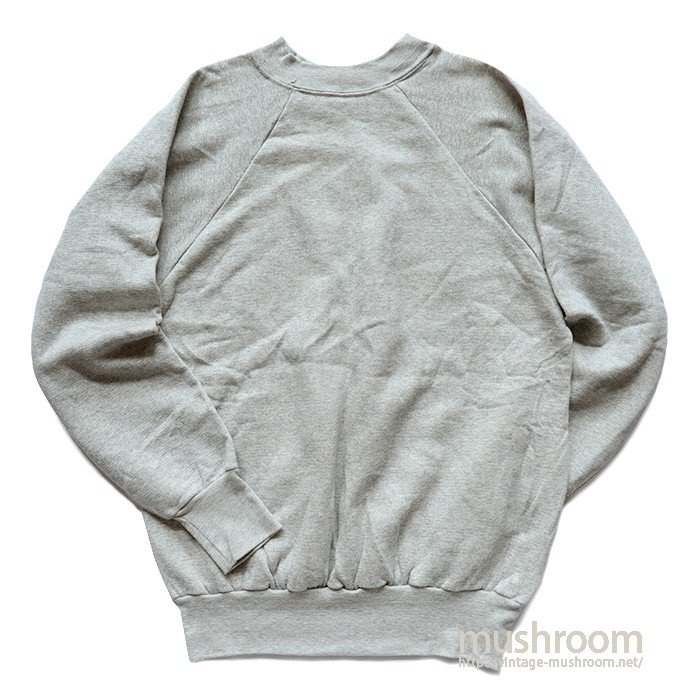 OLD PLAIN SWEAT SHIRT( L/MINT )