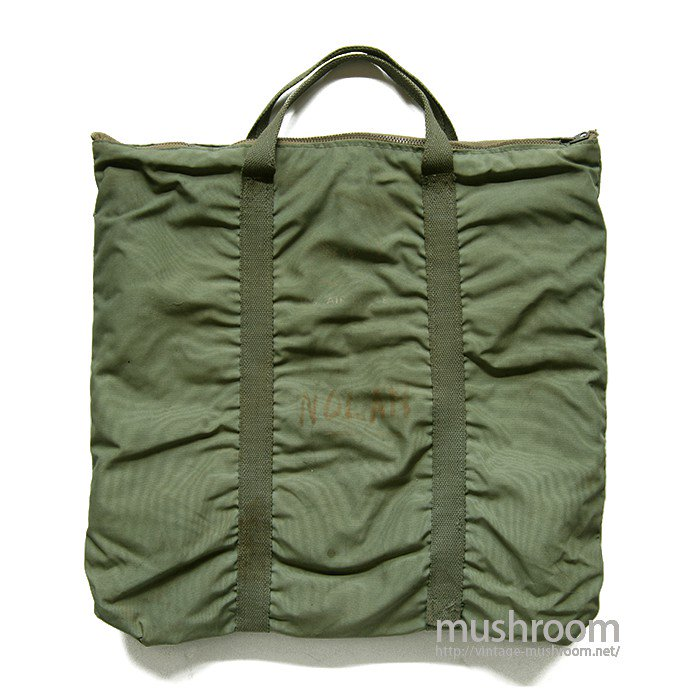 U.S.AIRFORCE HELMET BAG