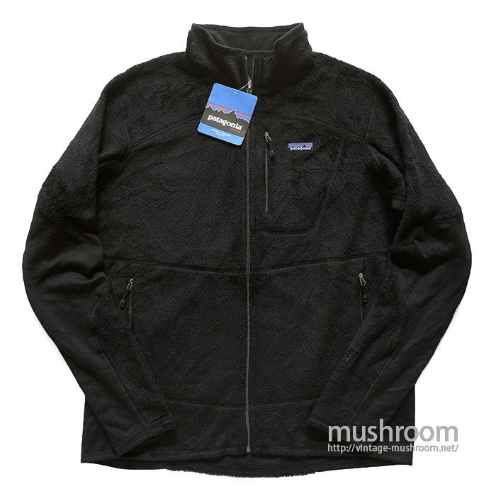PATAGONIA M'S R-2 JACKET( XL/DEADSTOCK )