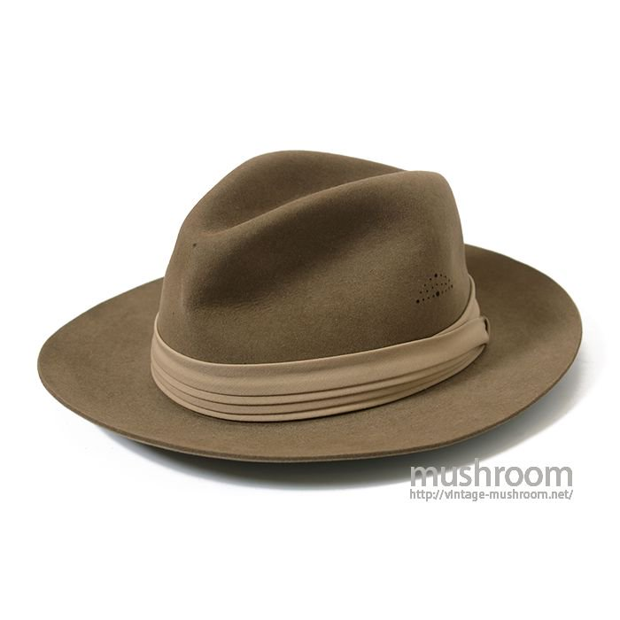 BANANA REPUBRIC SAFARI HAT( DEADSTOCK )