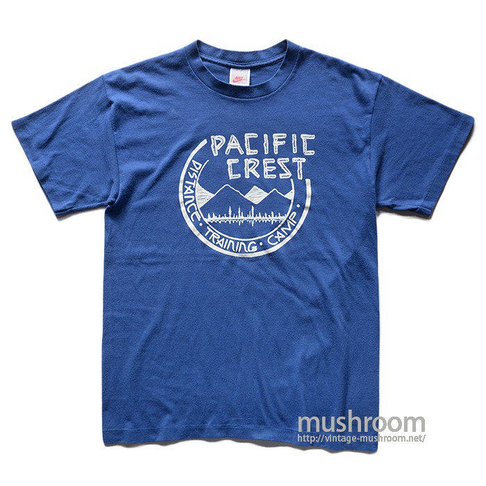 NIKE PACIFIC CREST T-SHIRT