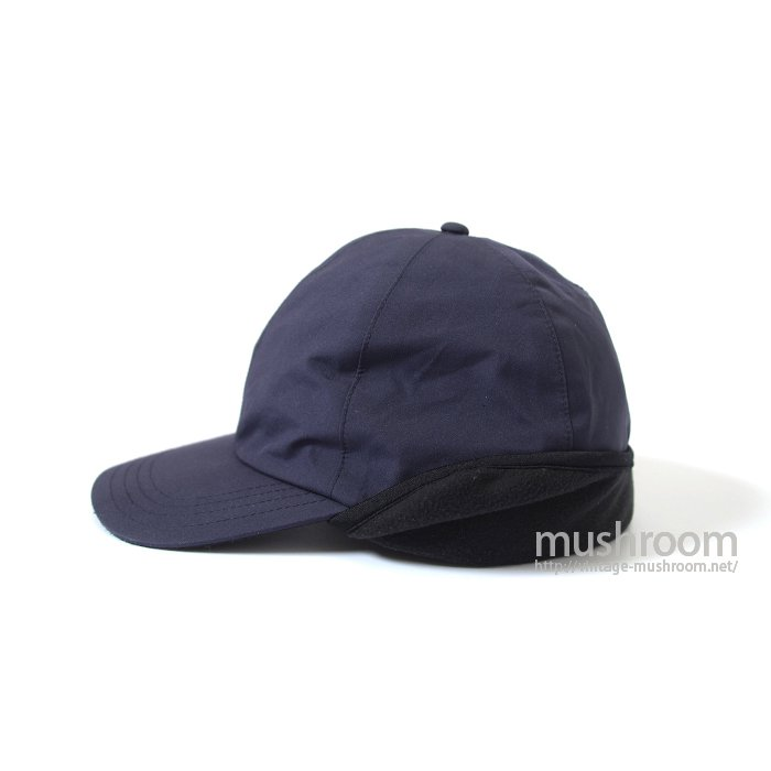 L.L.BEAN GORE-TEX CAP( SAMPLE )