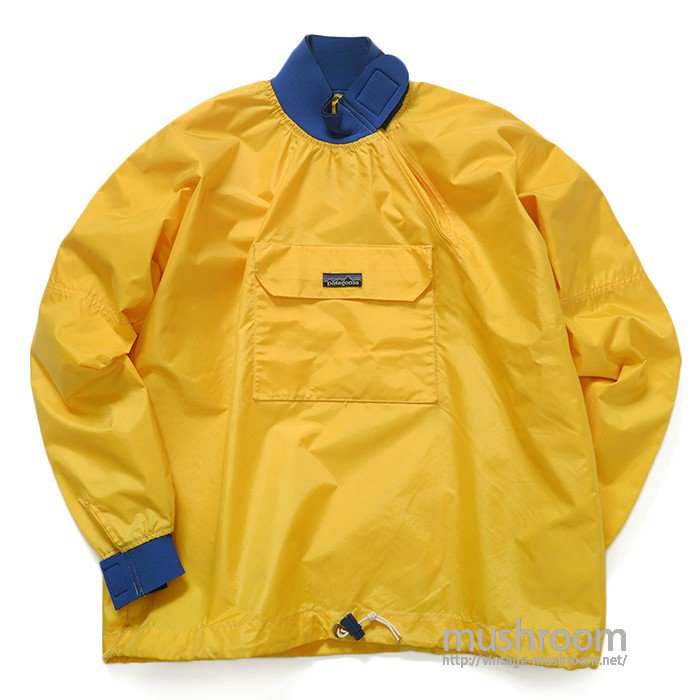 PATAGONIA KAYAK NYLON JACKET
