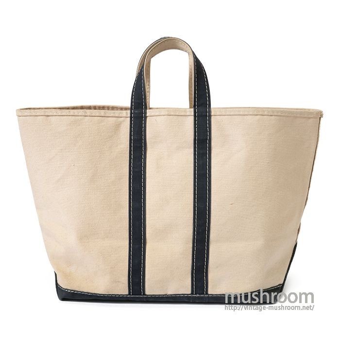 L.L.BEAN TOTE BAG( MINT )