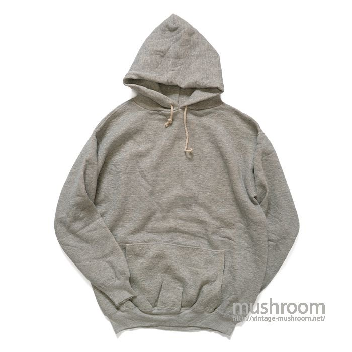 OLD PLAIN SWEAT HOODY( XL/DEADSTOCK )