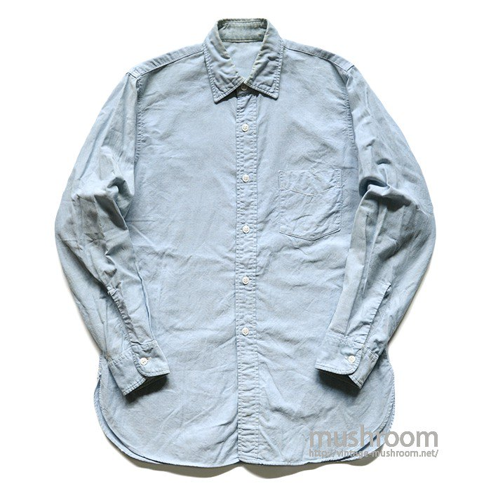 USAF OXFORD SHIRT