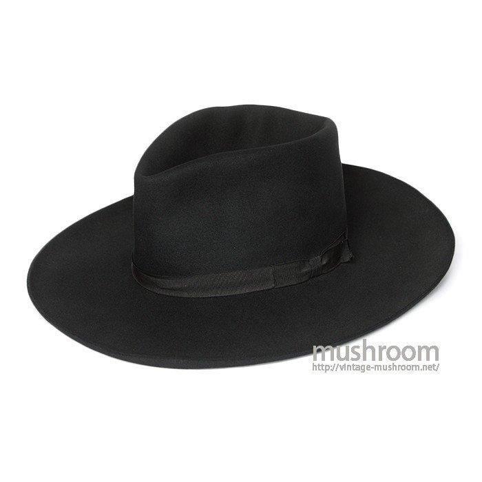 OLD MALLORY FEDRA HAT( MINT )