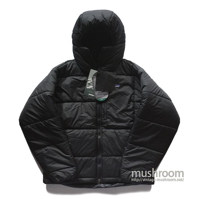 PATAGONIA DAS PARKA( 00's/DEADSTOCK )