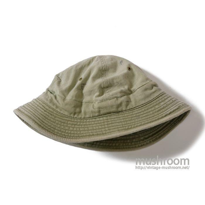 U.S.ARMY HBT HAT