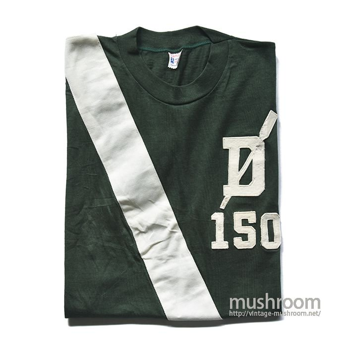DARTMOUTH UNIV ROWING CREW TEE( L/DEADSTOCK )