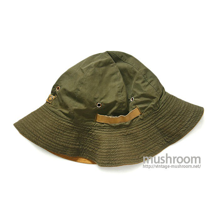 U.S.ARMY REVERSIBLE SUN HAT