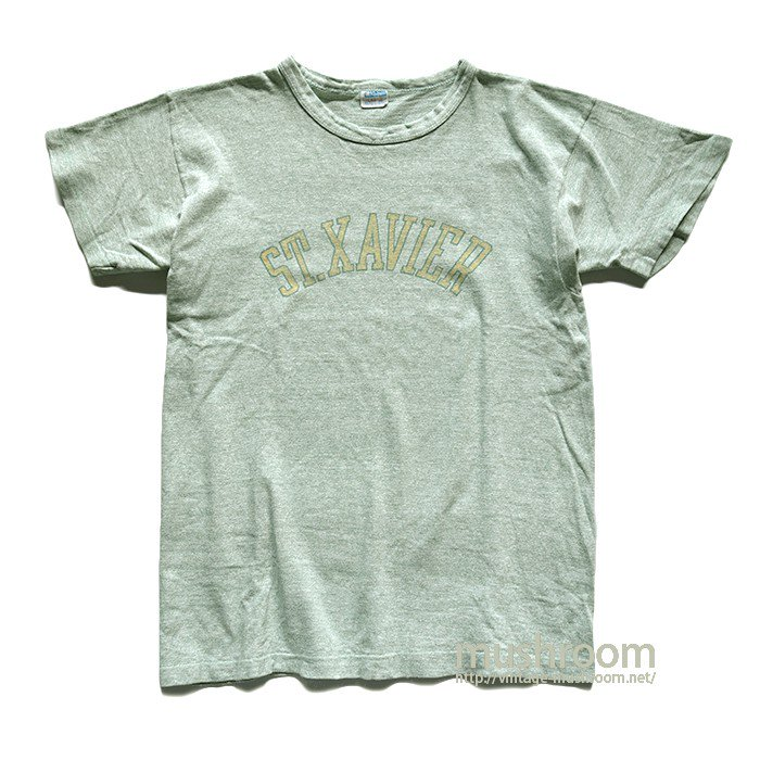 CHAMPION COLLEGE T-SHIRT