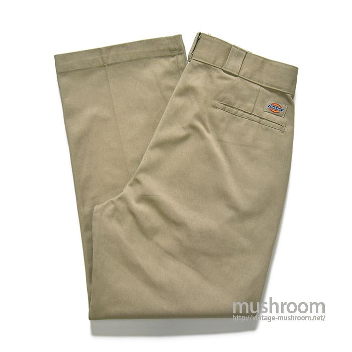 OLD DICKIES 874 WORK PANTS