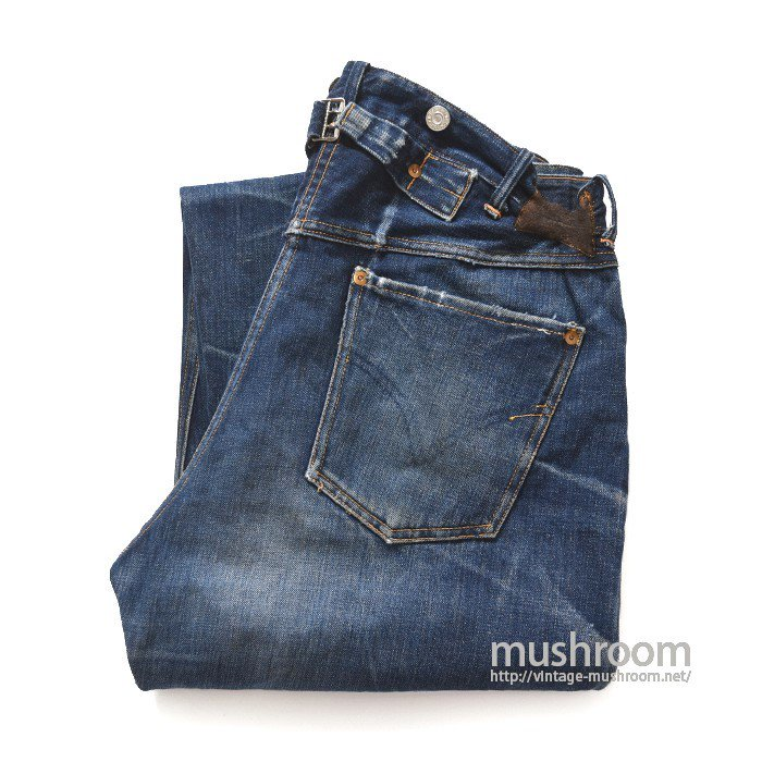 JCP.CO FOREMOST JEANS