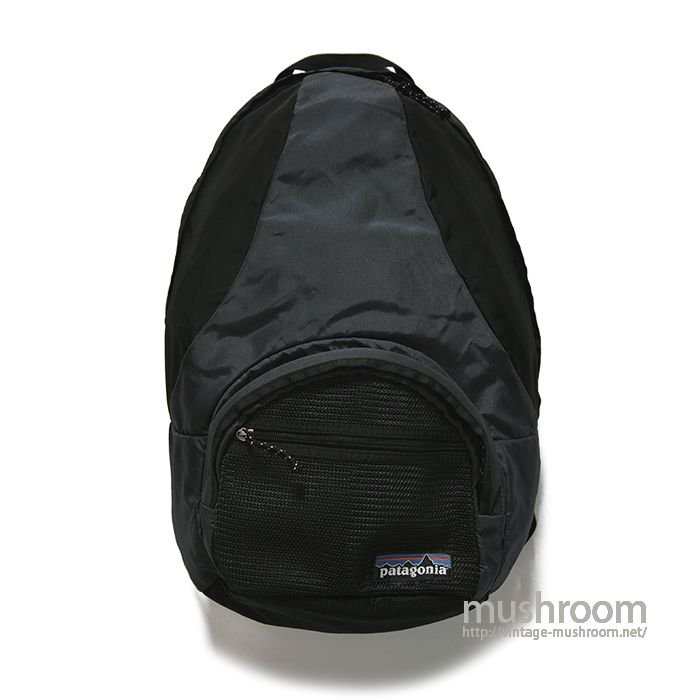 PATAGONIA MEDIUM DAYPACK