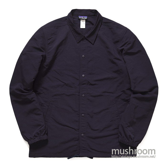 PATAGONIA COACHES JACKET