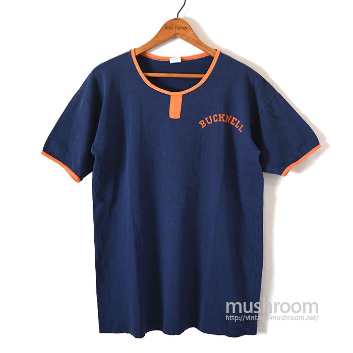 CHAMPION COLLEGE T-SHIRT