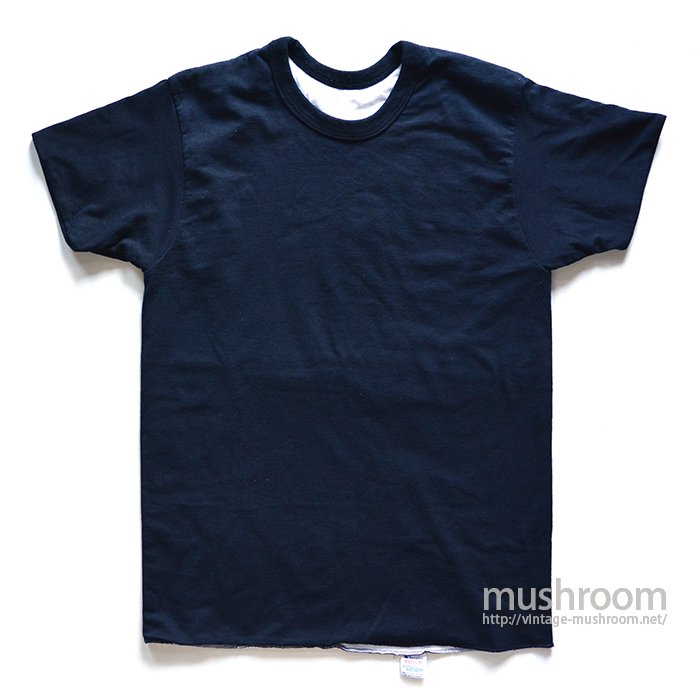 CHAMPION REVERSIBLE T-SHIRT( M/MINT )