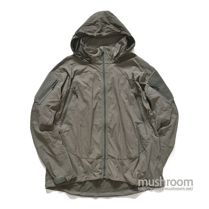 PATAGONIA PCU SOFT SHELL JACKET(L-REGULAR/MINT)