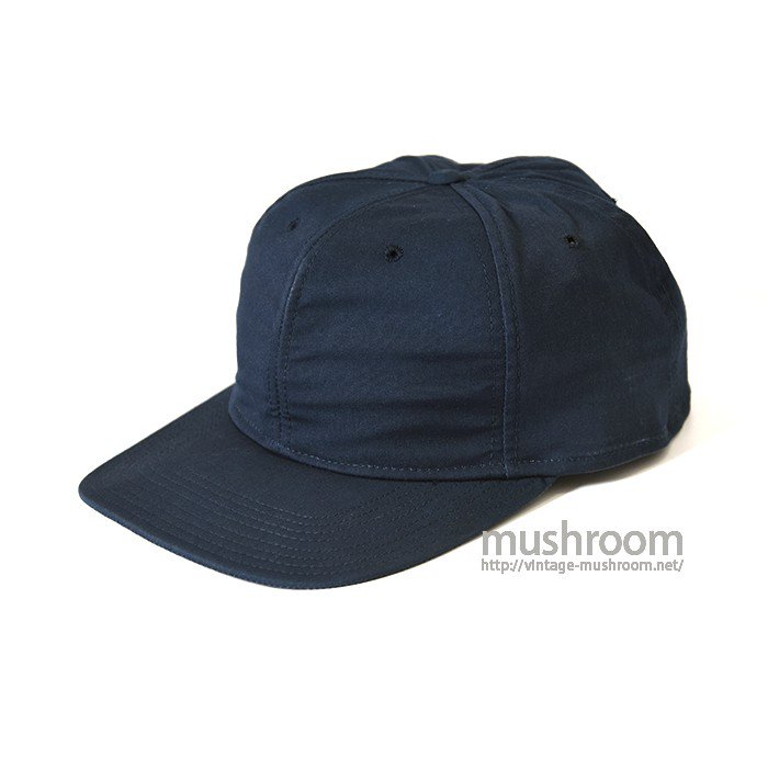 U.S.NAVY COTTON UTILITY CAP( 71/2/MINT )