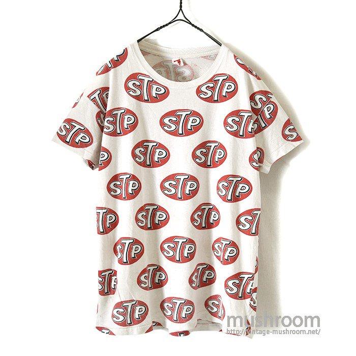 HANES STP T-SHIRT