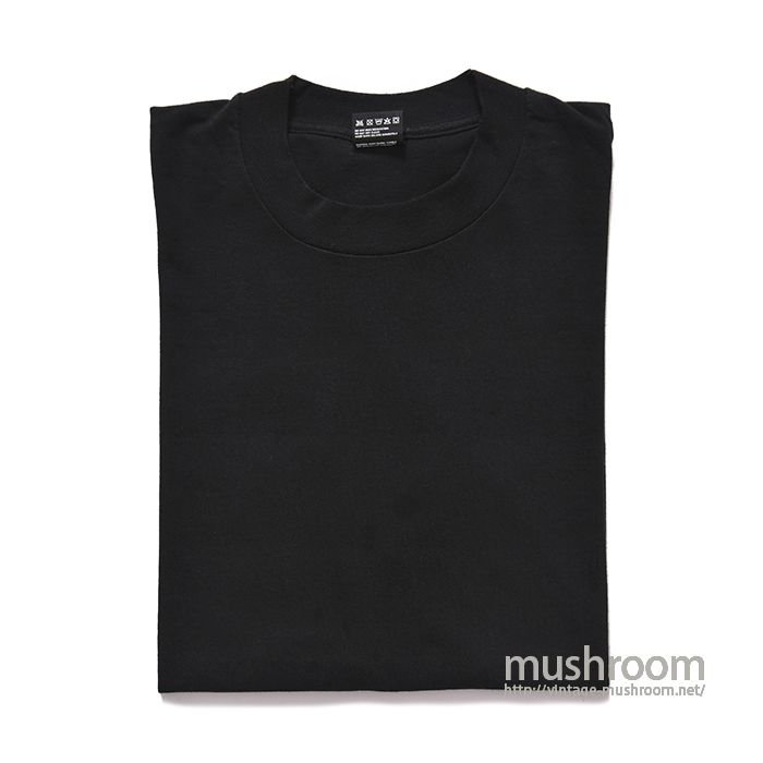 BEST PLAIN T-SHIRT