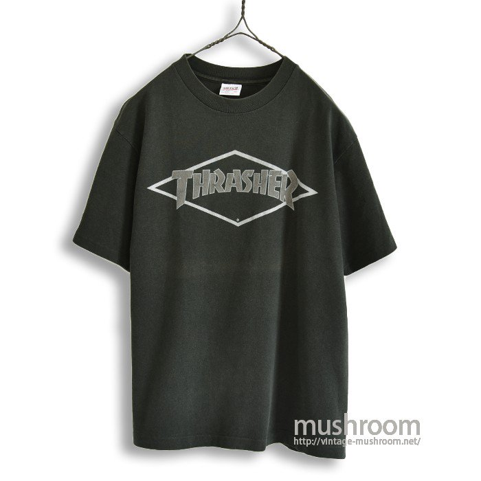 OLD THRASHER MAGAZINE T-SHIRT