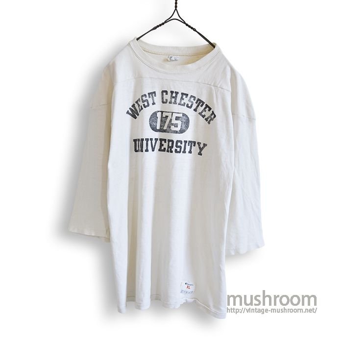 CHAMPION FOOTBALL T-SHIRT
