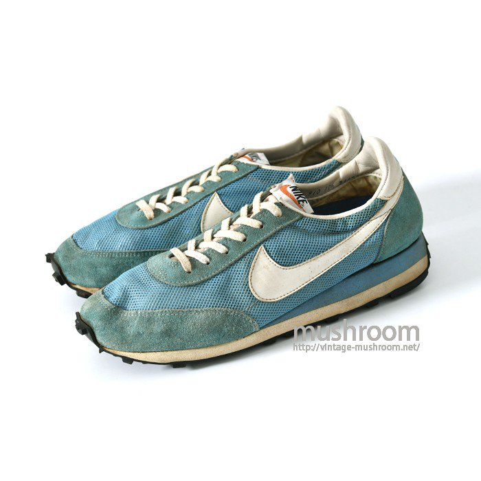 NIKE LIBERATOR RUNNING SHOES(10H/MINT)