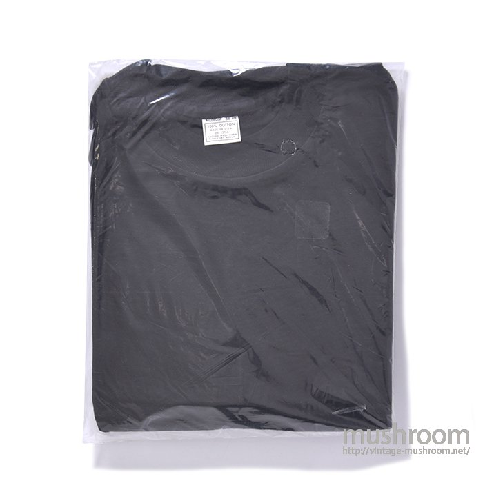 UNION UNDERWEAR PACK T-SHIRT ( M/DEADSTOCK )