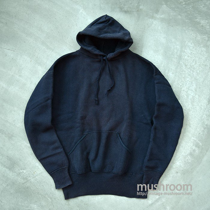 OLD NAVY COLOR SWEAT HOODY