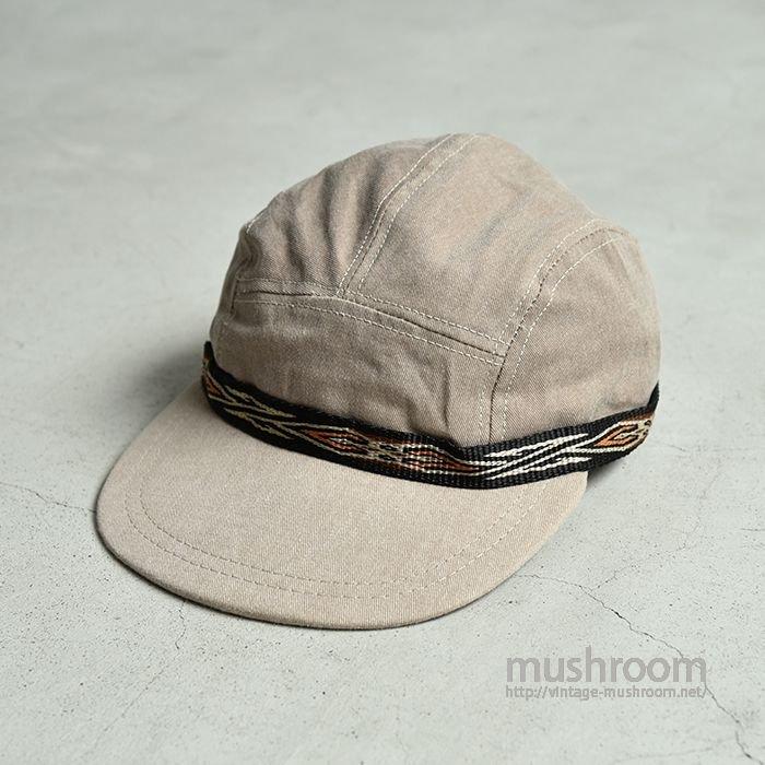 L.L.BEAN LONGBILL CAP(MINT)
