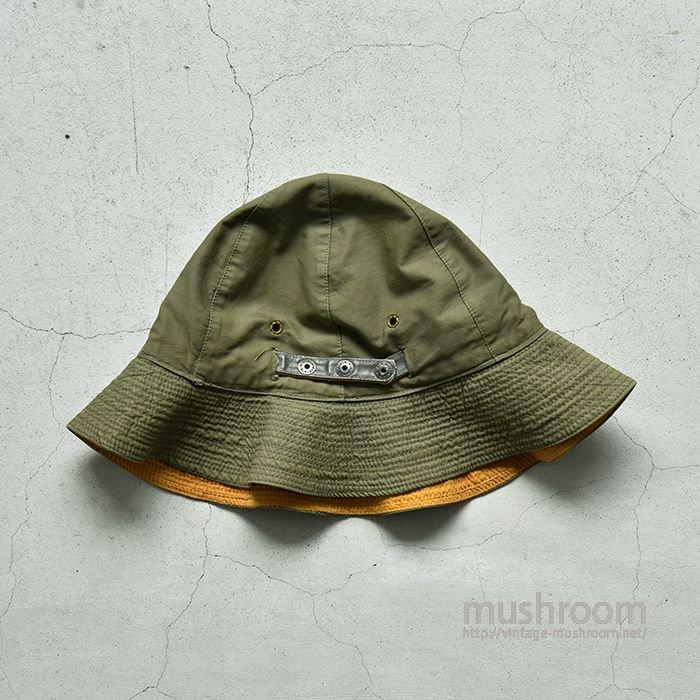 U.S.ARMY REVERSIBLE SUN HAT