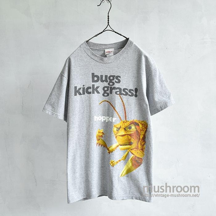 A BUG'S LIFE T-SHIRT