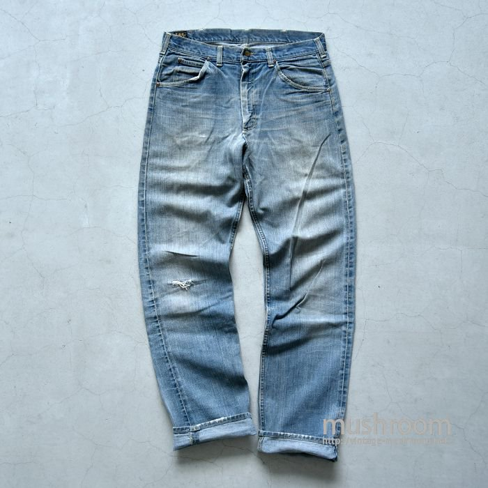 Lee RIDERS 200Z JEANS