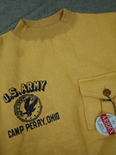 U.S.ARMY SWEAT