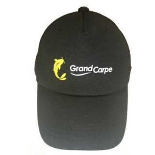 Grand Carpe  オリジナルキャップ