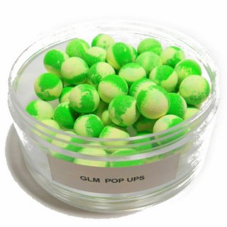 11. GLM  POP UPS 10mm