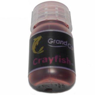 Crayfish グロス  40ml