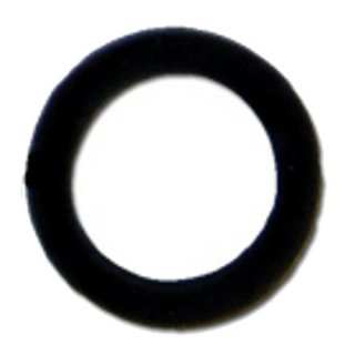 COVERT RIG RINGS  Small(3mm)