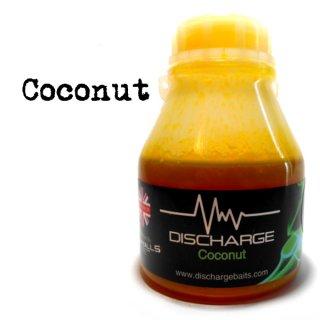 ココナッツ  Glug