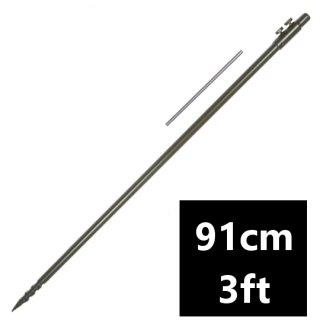 Twistik  91cm(3ft)