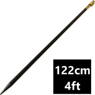Storm Stik  122cm(4ft)
